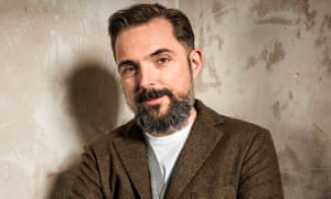 BBC Radio 1's George Ergatoudis is moving to Spotify UK