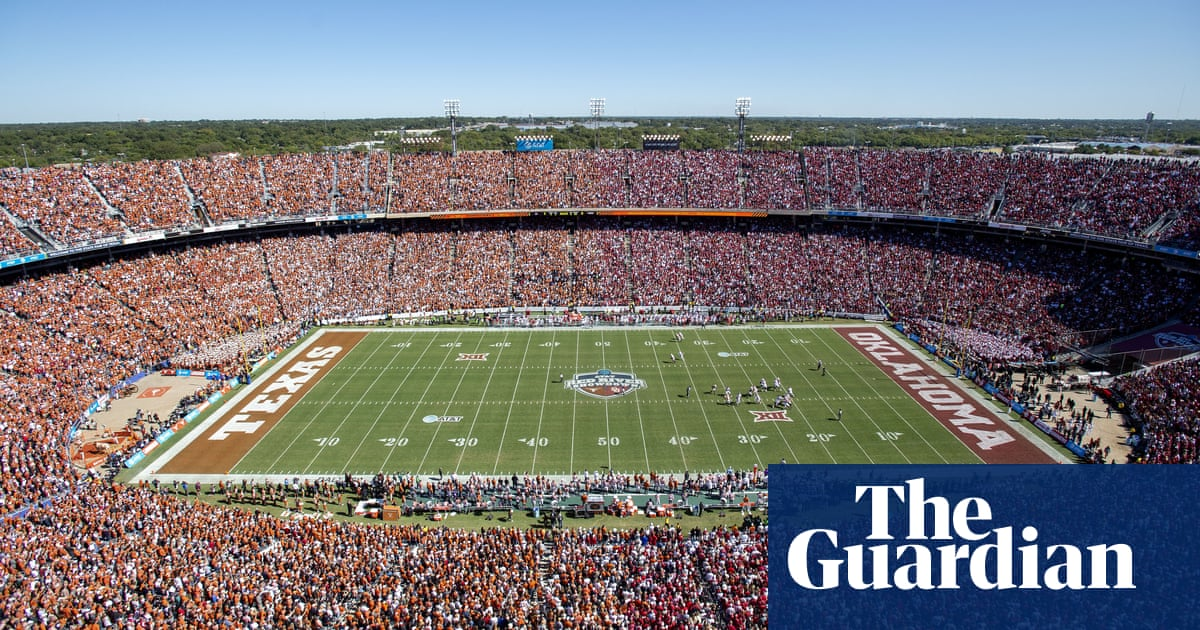 US Rugby World Cup bid for 2027, 29 and 31 includes NFL and college stadiums