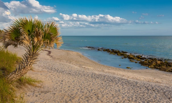 The best places in Florida away from the crowds: readers' tips