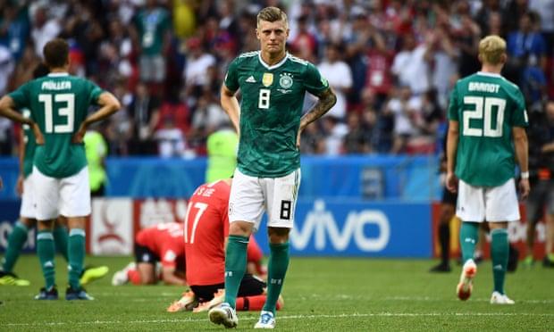 Image result for герман солонгос хөлбөмбөг