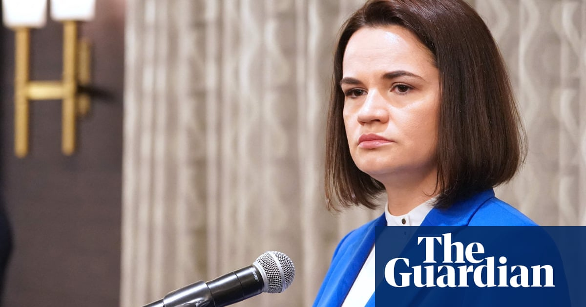 Belarusian opposition say journalist Raman Pratasevich forced to confess on TV – video