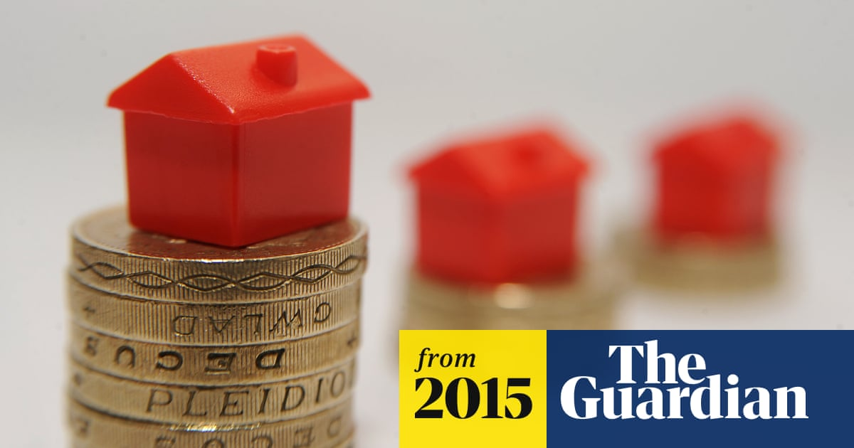 Northern Rock mortgages worth £13bn sold to US private