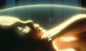'I understood the pop culture parodies without having watched it' ... 2001: A Space Odyssey.