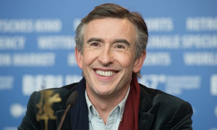 Steve Coogan: Lancashire lad made good, but how many will follow in his footsteps?