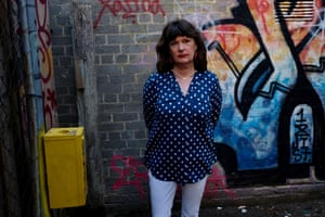 Campaigner Judy Ryan says it would be 'insane' for the safe-injecting room to be shuttered.