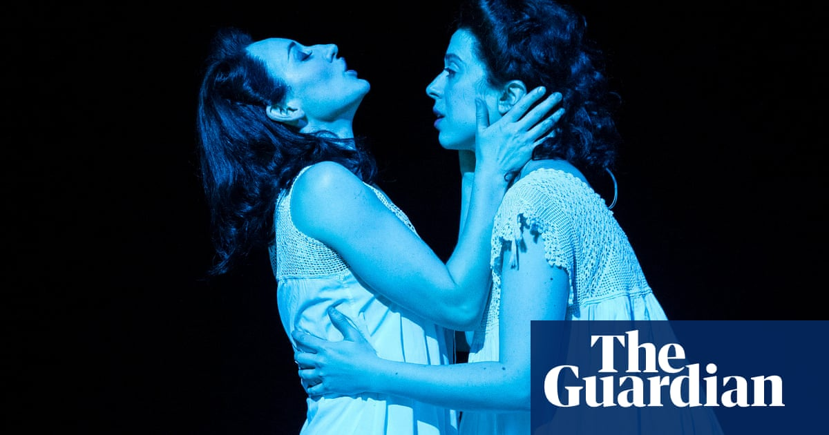 Indecent proposal: the queer Yiddish play that led to an obscenity trial and a Broadway hit