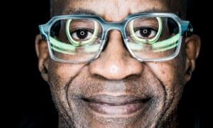 Edwin Moses has been at the forefront of anti-doping for 32 years