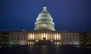 The House won't vote on a reworked healthcare overhaul until at least next week.