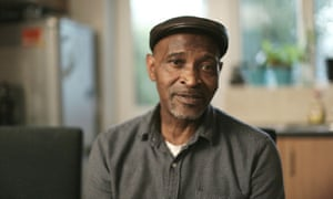 'Who keeps receipts from the 1970s?' Anthony Bryan in The Unwanted: the Secret Windrush Files