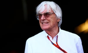 Bernie Ecclestone is facing growing calls to speak out about human rights abuses in Azerbaijan