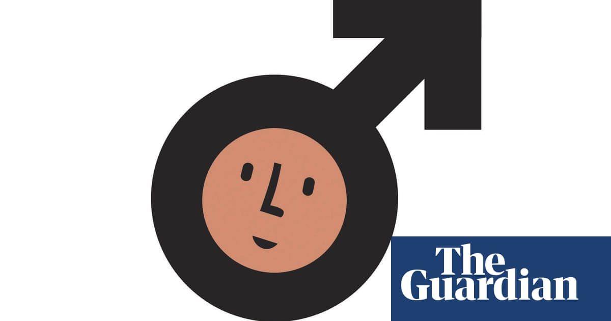 My life in sex: 'I can get an erection, no problem, but I'm simply not interested'