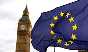 Theresa May made public the detail of the offer on EU citizens' rights in the Commons on Monday.
