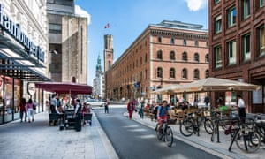 10 of the best things to do in hamburg travel the guardian. Black Bedroom Furniture Sets. Home Design Ideas