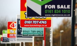 Some landlords are opting to hold their properties in limited companies, which are not subject to the same taxes.