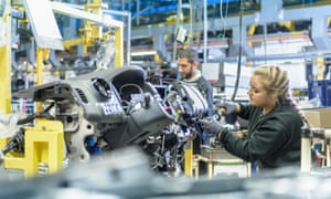 The Guardian view on apprenticeships: an invitation for