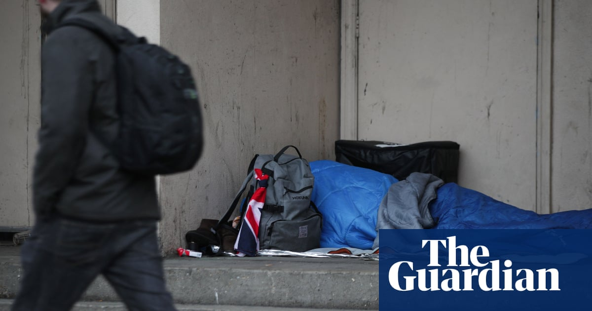 Hull hotel cancels Christmas booking for homeless people