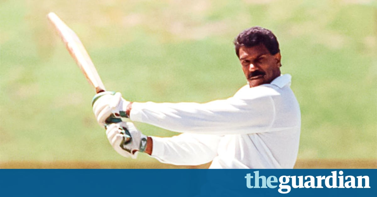 John McGuire: the Indigenous cricketer who lost out on playing for Australia