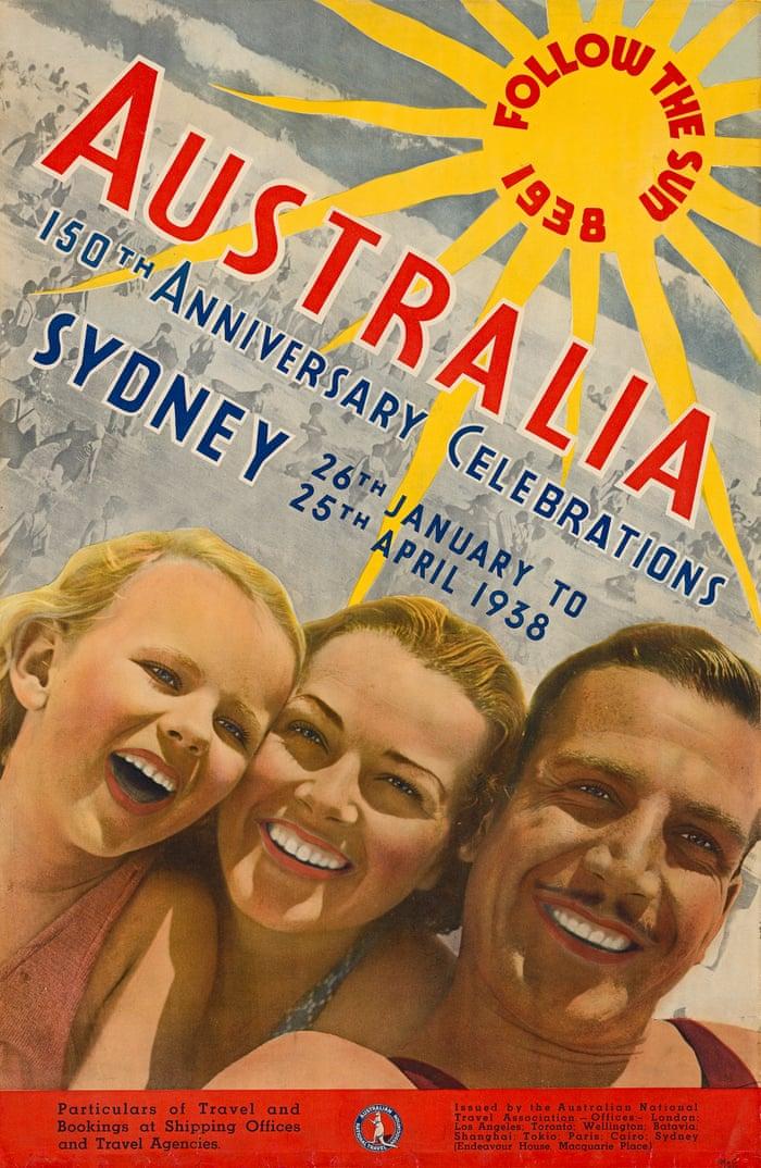Gemütlich Modernes Bettge Australien Fotos - Benutzerdefinierte ...