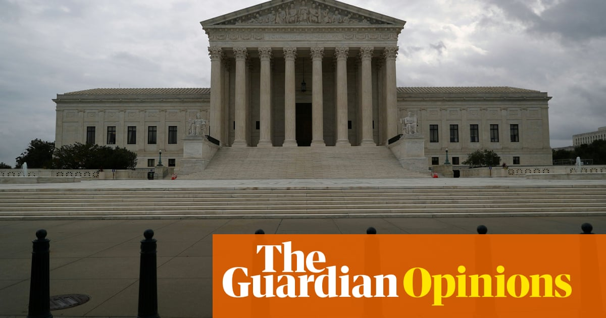The courts have a new chance to block Texas's abortion law. They must take it