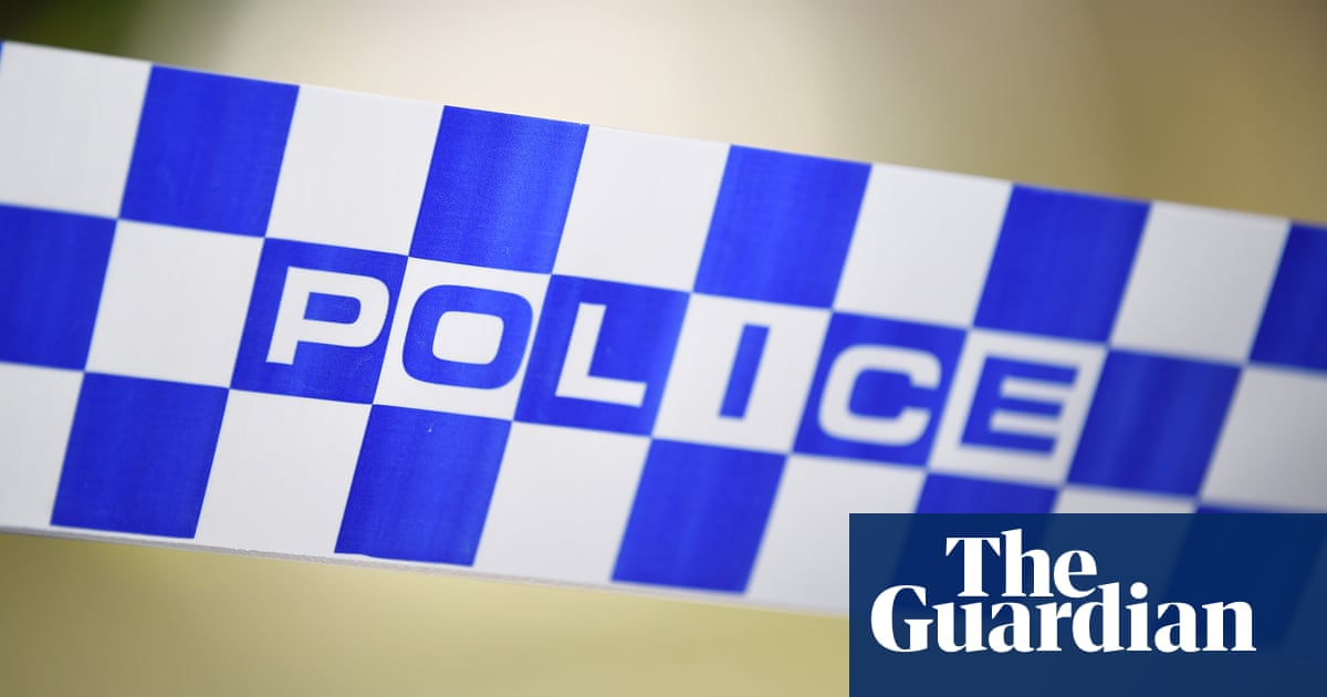 Queensland woman mauled to death by dogs she was looking after – The Guardian