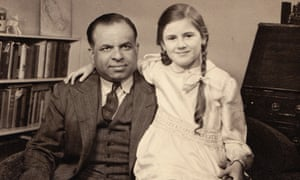 Everywhere Is Somewhere by Naseem Khan review – the double
