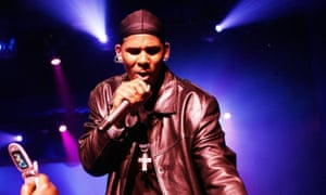 Singer R Kelly faces new allegations of abuse