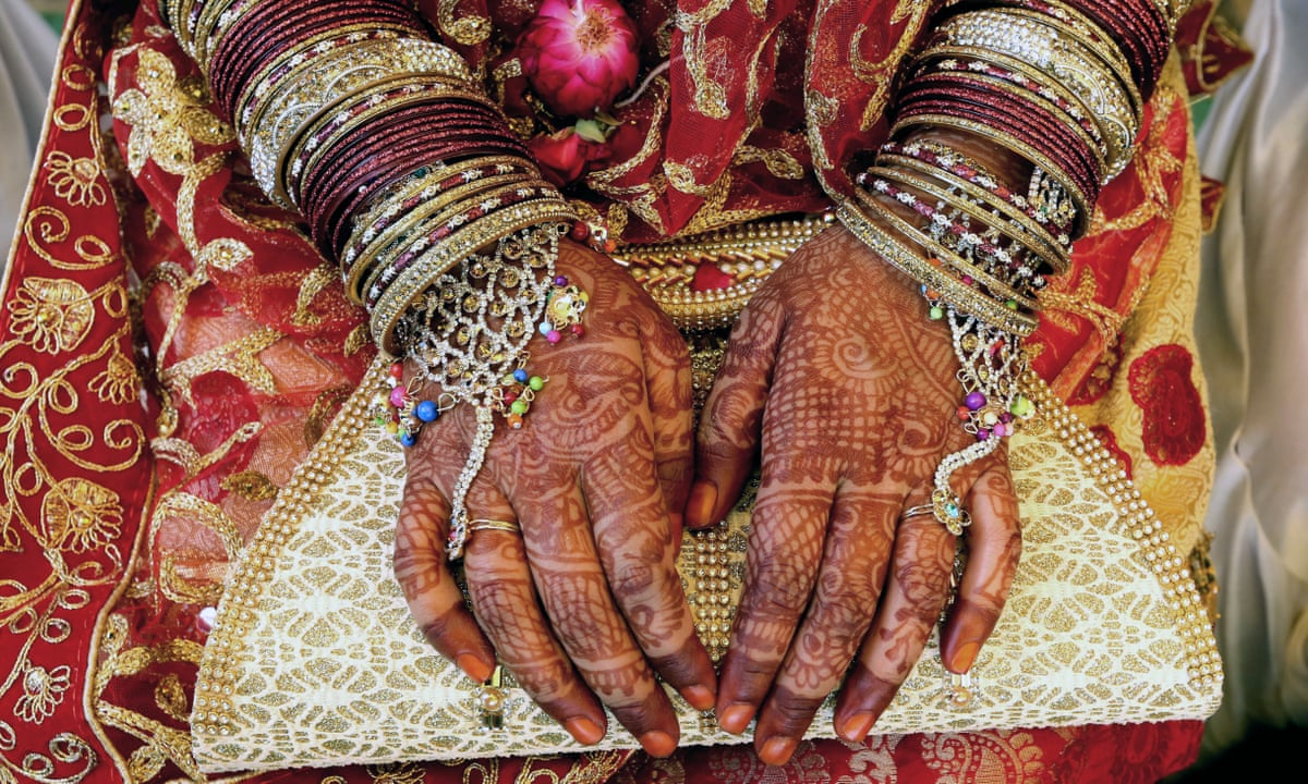 Islamic Faith Marriages Not Valid In English Law Appeal Court Rules World News The Guardian