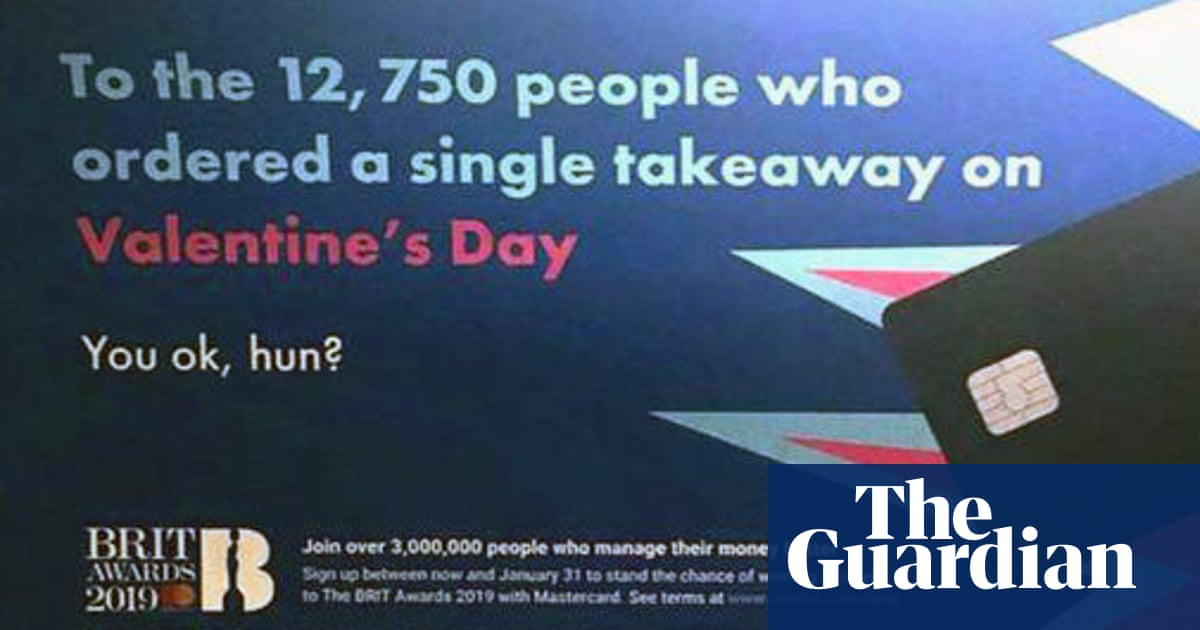 'Single-shaming': why it never pays to ridicule those alone on Valentine's