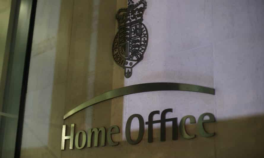 Home Office in Westminster