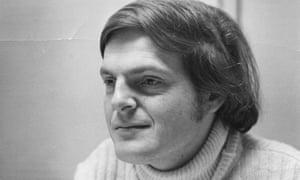 Peter Preston, December 1973