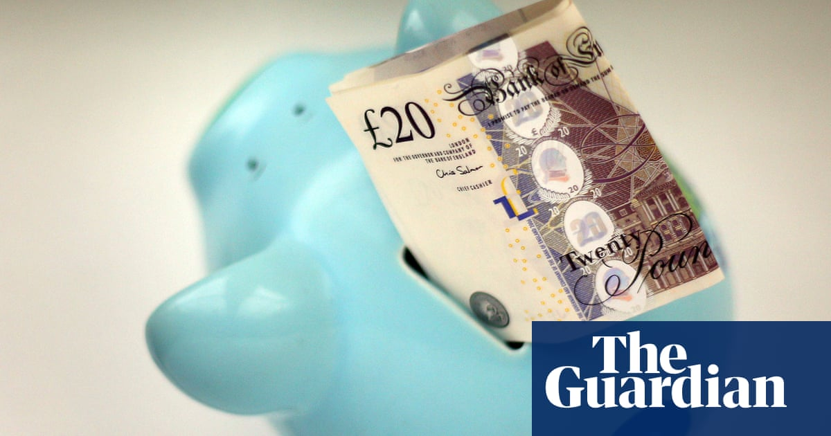 How have you been affected by UK state pension underpayments?