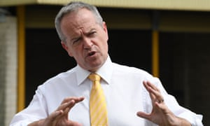 Labor has been locked in talks all day to reach a position on the medical evacuation bill