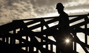 Jobs report: nonfarm payrolls increased by 224,000 jobs last month, the most in five months, the government said.