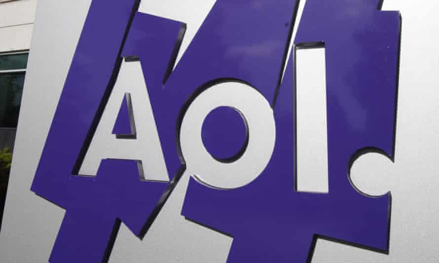 AOL's chairman and chief executive, Tim Armstrong, said: 'The combination of Verizon and AOL creates a unique and scaled mobile and OTT media platform for creators, consumers and advertisers.'