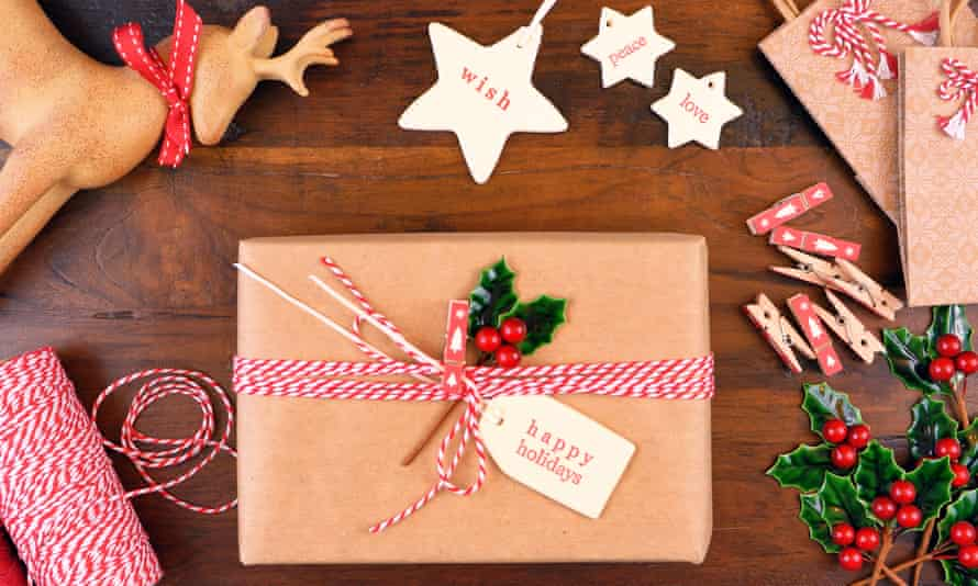 Subscriptions - the gifts that keep on giving, all year round ...