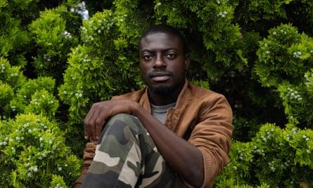 Emmanuel Asante