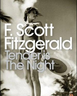 F Scott Fitzgerald's French Riviera-set novel Tender Is the Night offers plenty of style inspiration.