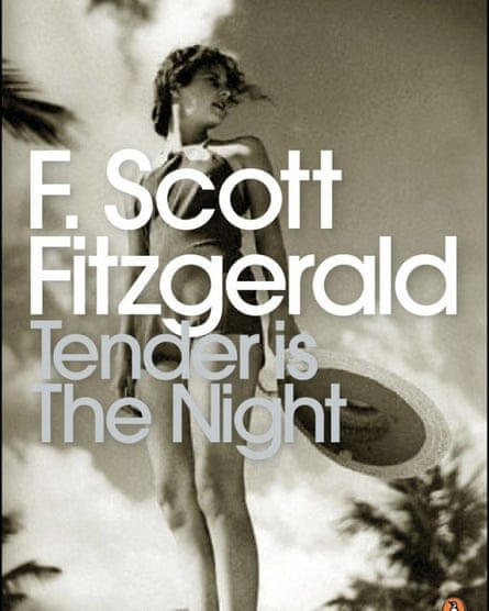 F Scott Fitzgerald's French Riviera-set novel Tender Is the Night offers plenty of style inspiration.