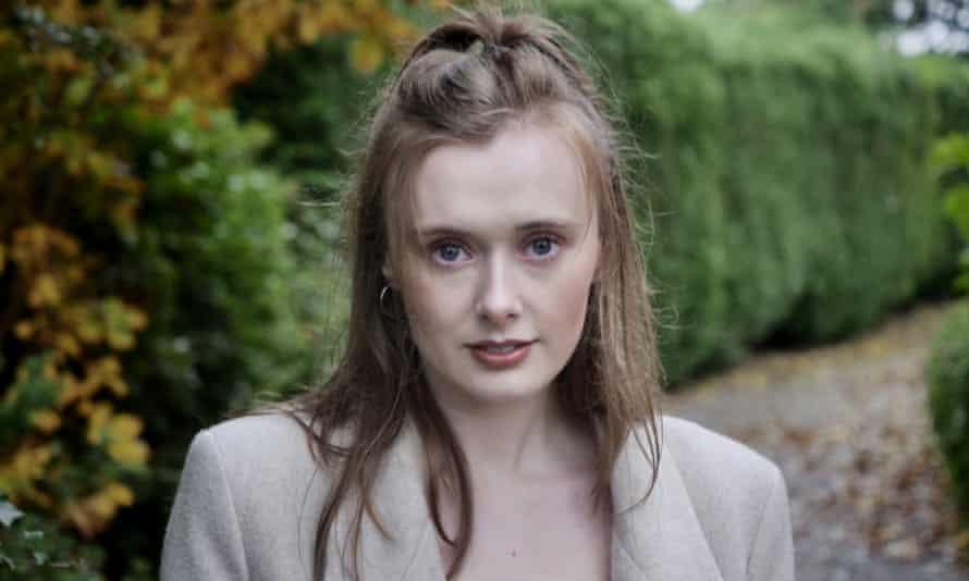 Emily Northorpe