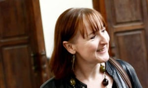 A turning point for Claire Rigby was securing a job as a copy editor at the Argus, Brighton, in 1998