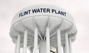 In 2016, citizens and scientists worked together to build evidence about the pollution of water in Flint, Michigan.