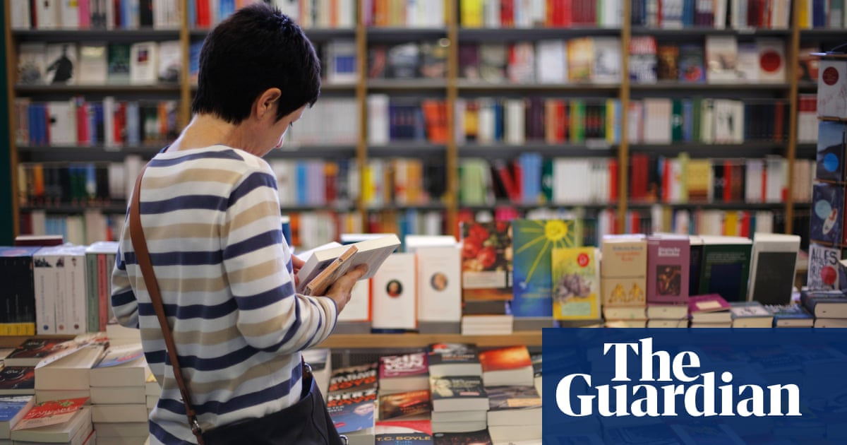 Readers' books of the year 2016 | Books | The Guardian