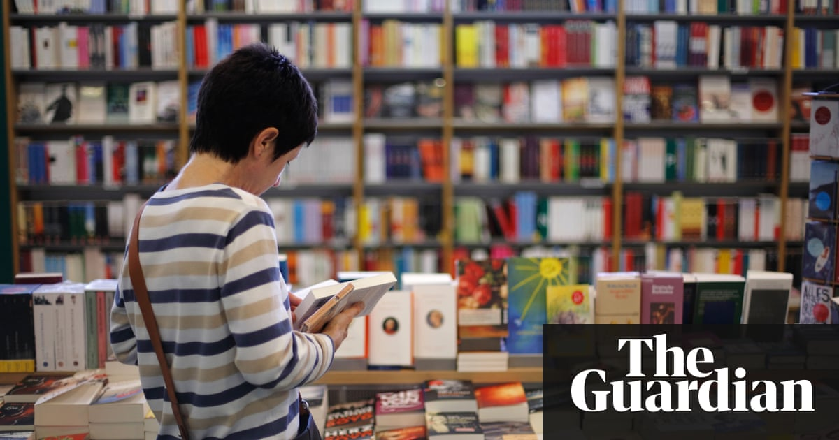 Literary fiction in crisis as sales drop dramatically arts literary fiction in crisis as sales drop dramatically arts council england reports books the guardian fandeluxe Choice Image