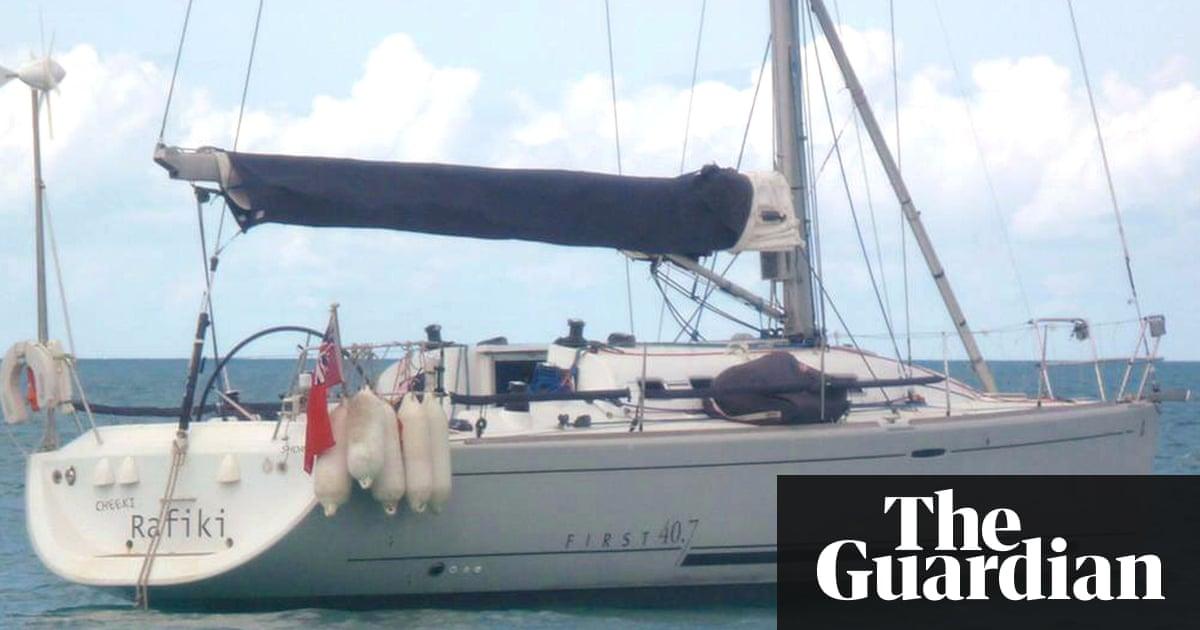H Yacht Design Jobs