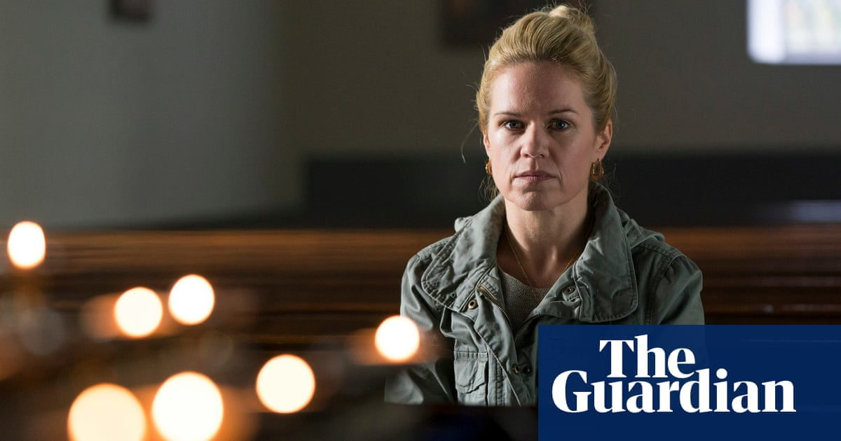 'We've all been called murderers': Three Families and the truth about abortion in Northern Ireland
