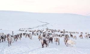 Migrating to postgres for the winter