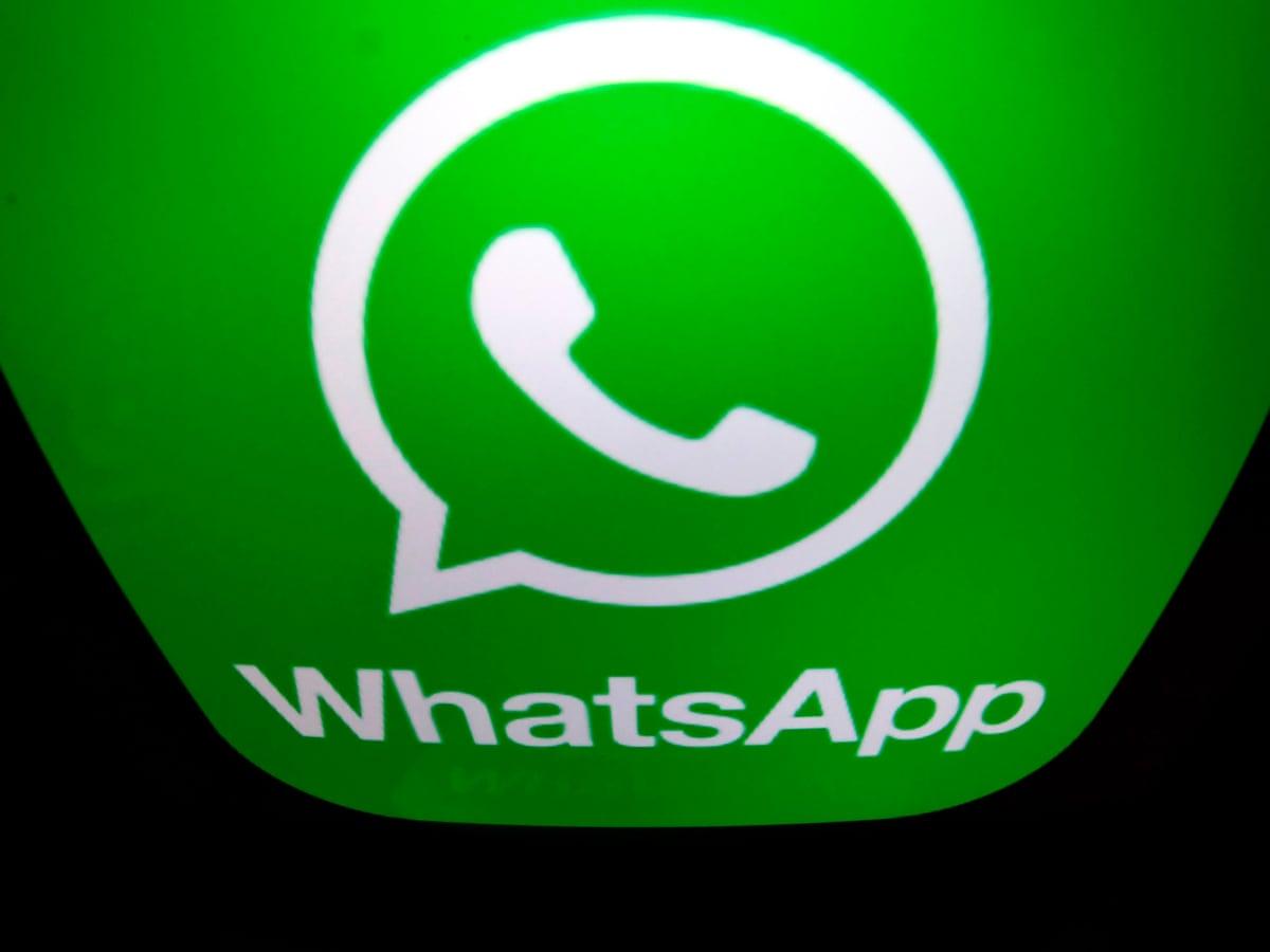Chat sex whatsapp WhatsApp Sex