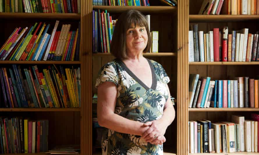 'It seems obvious that the result will be a decline in literacy,' wrote Julia Donaldson to Scotland's first minister.