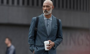 Working 9 To 5 High Street Suits For Men Fashion The Guardian