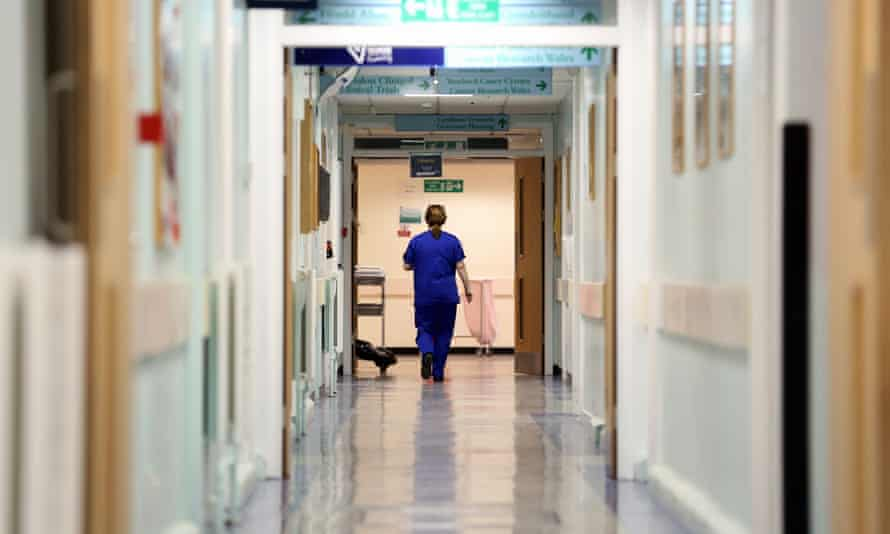 A Cardiff clinic
